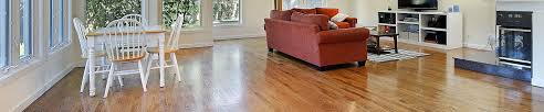 national floor source akron canton cleveland oh hardwood