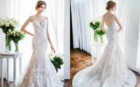 wedding boutiques wedding boutiques world