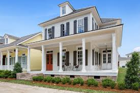 madden home design french custom baton rouge home designers home
