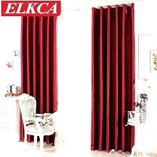 livingroom curtains curtains for living room black and curtains for living room