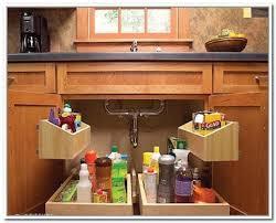 kitchen sink storage ideas kitchen kitchen organizer ideas diy kitchen organizer