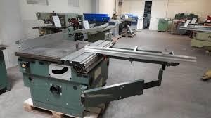 felder table saw price used felder k 37 1991 circular saw for sale austria