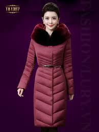 Shop áo phao ná ¯ Hn Quá 'c Lury Fashion đẹp v đẳng cấp