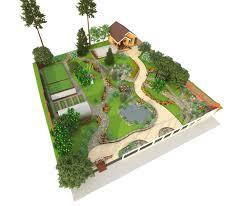 3d designer software choosing the best landscape design software for your business
