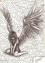 best 25 angel drawing ideas on pinterest drawings of angels