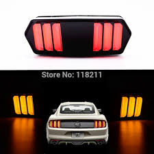 what is integrated led lighting motorcycle rear taillight tail brake turn signals integrated led