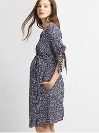 maternity clothes nursing clothes maternity wear gap