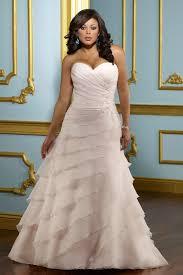 plus size pink wedding dresses a plus size wedding dresses should be style designer