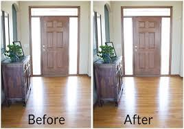 Wood Floor Cleaner Diy The Ultimate All Floor Cleaner Guide Bren Did