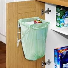 Plastic Kitchen Cabinet Doors Best 25 Kitchen Cupboard Bin Ideas On Pinterest Kitchen Pantry