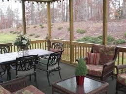 furniture beautiful porch furnishing ideas annsatic com house