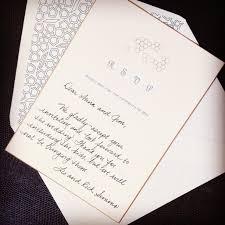 Wedding Invitation Reply Card Wedding Invitation Archives Bell U0027invito Blog