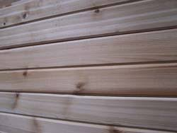 wood paneling exterior exterior pine siding exterior wood siding brown and rutherford