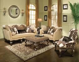 Italian Living Room Furniture Direct B Italia Sofas Design