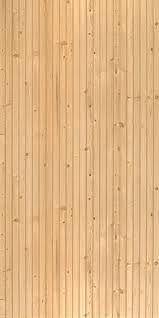 wooden paneling extraordinary image of material for home interior wall design and