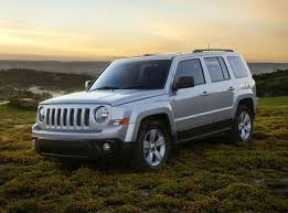 2012 jeep patriot gas mileage chrysler sued in of jeep patriot driver carcomplaints com