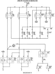 door lock wiring diagram complete wiring diagram