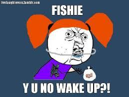 Meme Yu No - 35 best y u no memes images on pinterest ha ha no meme and funny