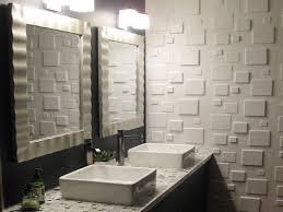 Bathroom Tile Designs Patterns Endearing Inspiration Bathroom Tile Bathroom Tile Designs Patterns