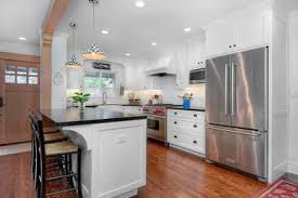 custom kitchen cabinets san jose ca eurowood custom cabinetry inc san jose ca 95126 ca us