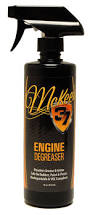 3m Foaming Car Interior Cleaner 3m Foaming Engine Degreaser 08899