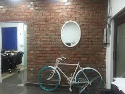 interior design companies in delhi 100 interior design companies in gurgaon office and home