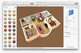 Home Design Software Shareware Live Home 3d For Mac Free Download Macupdate