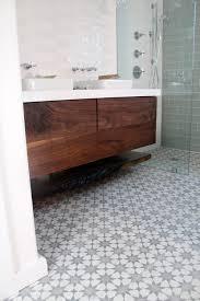 master bedroom bathroom designs master bedroom u0026 bathroom remodel week 26 pepper design blog