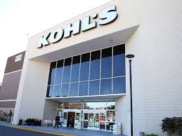 appliances deals black friday kohl u0027s black friday ad reveals 9 99 appliance deals