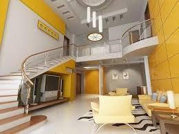 home interior catalogue home interiors catalog style dreams home