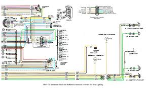 auto wiring diagram program software periodic diagrams science and