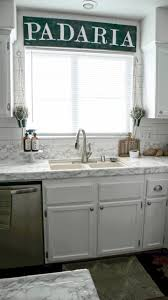 tips for painting oak kitchen cabinets how to paint honey oak kitchen cabinets collectively casey