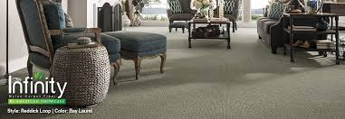 southern carpet interiors of fayetteville inc fayetteville