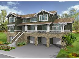 house plans with garage underneath marvellous inspiration ideas ranch house plans with garage
