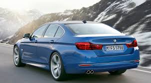Bmw M8 Specs Best Release 2017 Bmw 5 Series Specs Review And Price