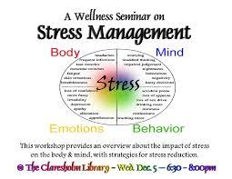 managing stress worksheets worksheets