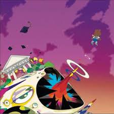graduation photo album kanye west graduation lyrics and tracklist genius