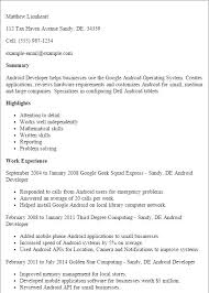 esl assignment writers service for how to good resume
