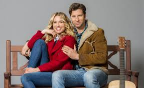 one starry christmas hallmark channel