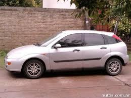 ford focus 1 8 2000 ford focus 1 8 turbo diesel 2000 auto galerij