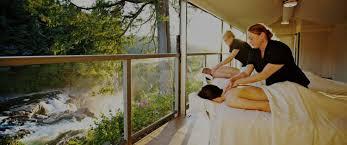 seattle wa spa salish lodge u0026 spa seattle wa luxury hotel resort