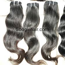 Pics Of Hair Extensions by Wavy Hair Extensions U2013 The Hottest Kind Of Hair From Us This Time