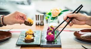 hanoi street food gets a modern twist cnn travel