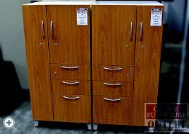filing u0026 storage office furniture outlet