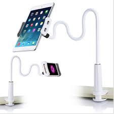 flexible cell phone holder flexible cell phone holder suppliers