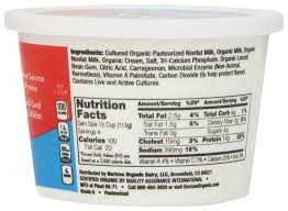 Daisy Low Fat Cottage Cheese by Cottage Cheese 2 Nutrition Nutrition Daily