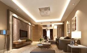 Minimalist Interior Design Is Maximum On Style - Minimalist interior design style