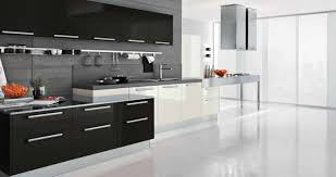 Kitchen Cabinets Estimate Connect Best Way To Paint Cabinets Tags Paint Kitchen Cabinets