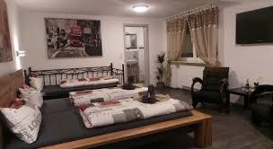 chambre d hote rust gästehaus metropolitan réservez en ligne bed breakfast europe