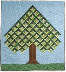 christine thresh s quilting patterns and free paper piecing